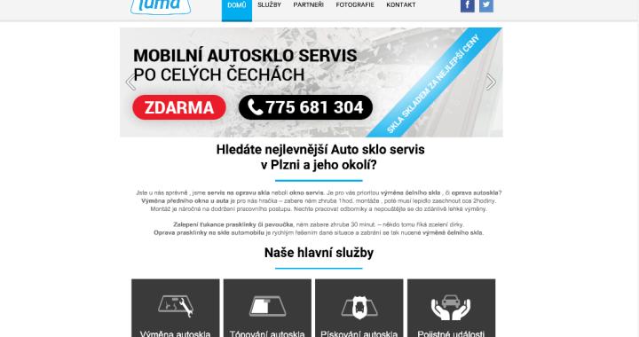 AutoskloAutofolie.cz